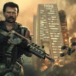PS3/Xbox 360/PC『コール オブ デューティ ブラックオプス II』2012年に発売決定!日本語吹き替えトレーラーも解禁!
