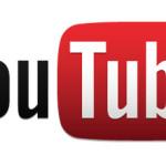 PS Vita専用アプリケーション『YouTube』6月末より配信開始!