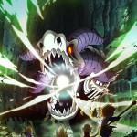 ソーシャルゲーム「探検ドリランド」がアニメ化!2012年7月放送開始!