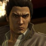 "PS3『龍が如く5 夢、叶えし者』かつて""堂島の龍""と呼ばれた伝説の極道「桐生一馬」を紹介!"