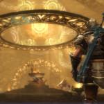 PS3/Xbox 360『キングダムズ オブ アマラー:レコニング』発売日&価格が決定!