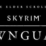 Xbox 360『The Elder Scrolls V Skyrim: Dawnguard』の日本配信時期が決定!