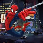 【ディズニーXD】アメコミヒーロー映画の公開ラッシュで盛り上がる夏 日本人の親子が考えるヒーロー像を調査
