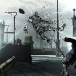 【ベセスダ・ソフトワークス】Xbox 360版『Dishonored』Amazon.co.jpでの独占販売を発表!
