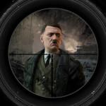 PS3 / Xbox 360『スナイパー エリートV2』初回生産特典を発表!