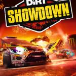 『DiRT Showdown』店頭体験会を実施!ハラハラドキドキの豪快なレースを体感しよう!