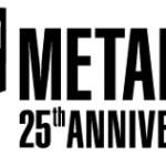 「メタルギア25周年記念キャンペーン」8月25日(土)よりスタート決定!
