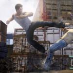 PS3/360/Win『スリーピングドッグス 香港秘密警察』ゲーム概要紹介動画「5分で解かる、スリーピングドッグス」を公開!