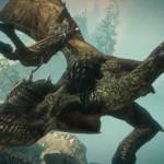 Xbox360『ウィッチャー2』最新PVを公開!