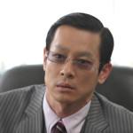 映画『アウトレイジ ビヨンド』5週連続主要キャストインタビューを公開!第2弾は加瀬亮が登場!