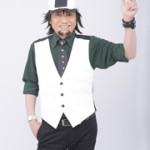 大人気TVシリーズ『TIGER & BUNNY』を豪華スタッフ、キャストで初舞台化!「TIGER & BUNNY THE LIVE」Blu-ray&DVDで発売決定!