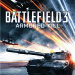 「バトルフィールド 3 Armored Kill」 9月5日より早期アクセス開始!