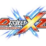 『PROJECT X ZONE(プロジェクト クロスゾーン)』 東京ゲームショウ2012出展決定