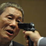 北野武が「ニコ生」に降臨!『アウトレイジ ビヨンド』公開記念 <バカヤローTV!!>生配信決定!