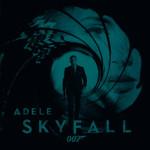 『007 スカイフォール』の主題歌がアデルに決定!