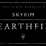 『The Elder Scrolls V: Skyrim』 DLC 第2弾「Hearthfire」配信開始!