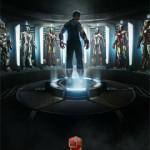 『アイアンマン3』の予告編がついに公開!