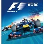 PS3/Xbox 360『F1 2012』の最新スクリーンショットを公開!