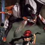 【セガ】Windows用3DアクションMORPG『Rusty Hearts』ティザームービー公開!