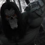 PS3/Xbox360『Darksiders II』の最新ムービー「デス降臨 前篇」本日公開!