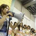 『DOCUMENTARY OF AKB48 NO FLOWER WITHOUT RAIN 少女たちは涙の後に何を見る?』史上初!7パターンの特報映像&キービジュアル解禁!‏