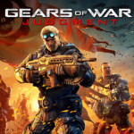 『Gears of War: Judgment』2013 年 3 月 21 日 (木) に発売決定!