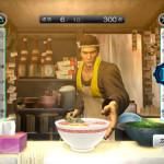 PS3『龍が如く5 夢、叶えし者』スペシャル動画「横山プロデューサーによるゲーム紹介動画 Vol.10」を公開!