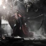 スーパーマン最新作『マン・オブ・スティール』日本版予告編がついに公開!