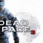 これが真のサバイバルホラーだ! 『DEAD SPACE 3』(PC/英語版)2月14日発売!