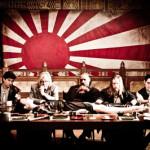 銀座シネパトス最後のお正月映画 映画 『SUSHI GIRL』公開記念「惜別のトークショー」アーカイブ動画