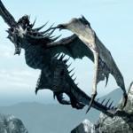 『The Elder Scrolls V: Skyrim』ダウンロードコンテンツ3作品 PlayStation3向け配信決定!