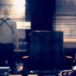 「ヒットマン アブソリューション」日本語吹き替え版プロローグ映像公開