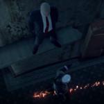 『ヒットマン アブソリューション』最新映像を2本公開!
