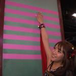 『AKB48+1+10』NHKにて放送決定!