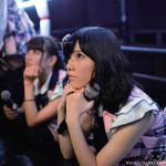 """『DOCUMENTARY OF AKB48 NO FLOWER WITHOUT RAIN 少女たちは涙の後に何を見る?』""""ぽんこつ""""と呼ばれる〈島崎遥香〉の """"塩対応""""味ポップコーンが発売!"""