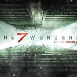 クライシス3 「The 7 Wonders EP5: パーフェクト・ウェポン」公開!