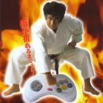 「せがた三四郎」3/16のイベントにて限定グッズ販売決定!