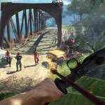 【読者プレゼント】PS3 / Xbox360『ファークライ3』各1名様 応募締切 3/20