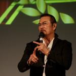 【第5回沖縄国際映画祭】特別上映『仁義なき戦い 広島死闘篇』舞台挨拶レポート