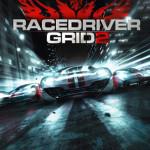 PS3/Xbox 360『RACE DRIVER GRID 2』の発売が決定! 本作の映像が楽しめるティザーサイトも本日オープン!