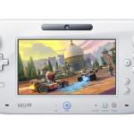 Wii U版『F1 RACE STARSTM POWERED UP EDITION』 スクリーンショットやゲーム内容などの詳細が公開!