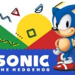 ソニックのデビュー作が3D立体視対応になって登場!~ ニンテンドー3DS『3D ソニック・ザ・ヘッジホッグ』が5月15日に配信!