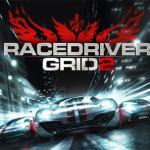 PS3 / Xbox360『RACE DRIVER GRID 2』 開発者インタビューやモードの紹介など、最新情報を公開!