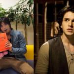 映画『サイレントヒル:リべレーション3D』人気声優陣がサイレントヒルの世界に迷い込む!