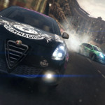 PS3 / Xbox360『RACE DRIVER GRID 2』収録コースの紹介を紹介!
