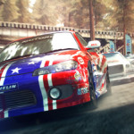 PS3 / Xbox360『RACE DRIVER GRID 2』レースタイプの詳細や本作のキーパーソンがレースを紹介する映像などを公開!