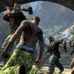 PS3/Xbox360『Dead Island: Riptide』6/22(土)よりNGCにて生実況放送開始!