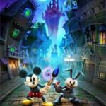 Wii / Wii Uソフト『ディスニー エピックミッキー2:二つの力』2013年9月26日発売決定!