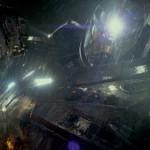 """映画『パシフィック・リム』""""怪獣帯巨大ロボットの激しいアクションに圧倒された""""永井豪氏も大絶賛!「マジンガーZ」誕生から41年、日本発のDNAが、ハリウッドから全世界に飛翔する!"""