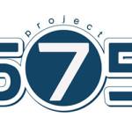 セガ、『Project 575』発表会開催決定!